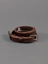 Nils belt 111 brown