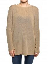 Odette pullover beige