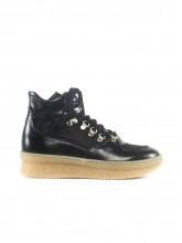 Otti boots black