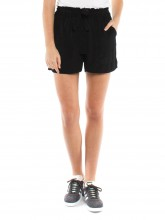 Ozeana shorts black