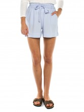 Ozeana shorts sky way