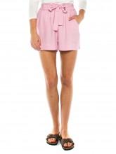 Ozeana shorts rosa