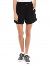 Pilar shorts black