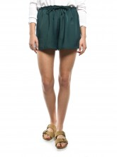 Pargol shorts jungle green