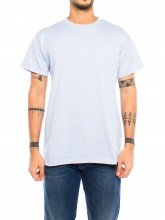 Uni t-shirt skyway