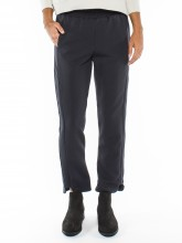 Nafi pants navy
