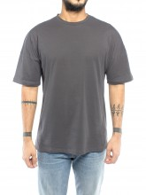 Neptun t-shirt antra