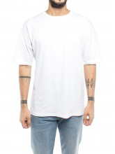 Neptun t-shirt white
