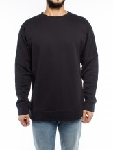 Nicklas sweatshirt navy