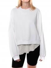 Samira sweater 200 white