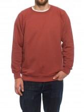 Samuel sweater wild ginger