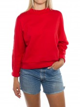 Rifa sweater 141 red