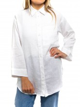 Ursetta blouse white