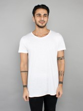 Kell t-shirt white
