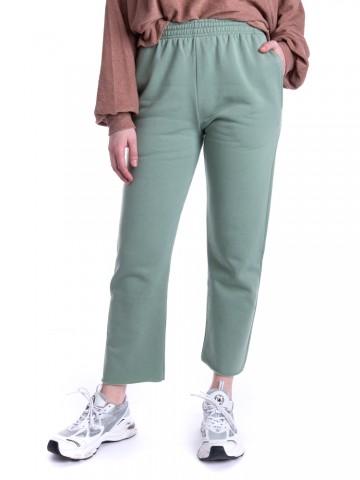 Haana sweatpants green bay