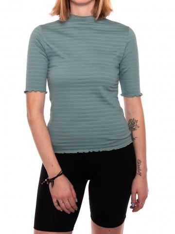 Umani shirt arctic