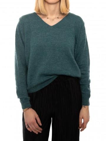Cea pullover arctic
