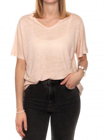 Danni t-shirt shell
