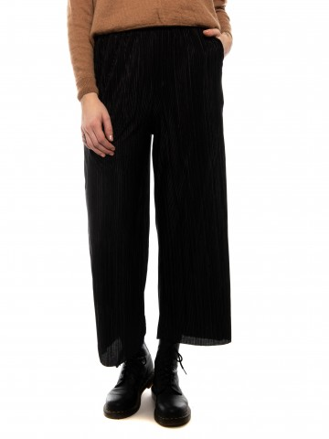 Celina pants black