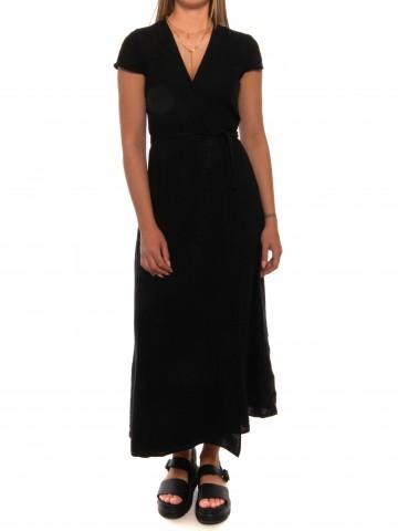 Dea dress black