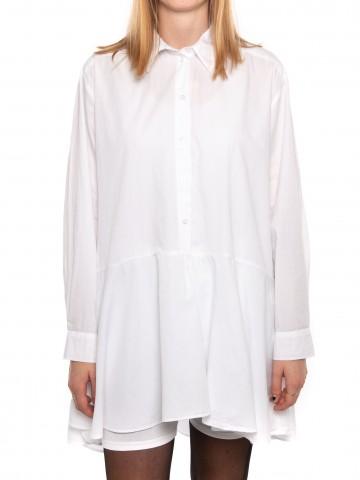 Freeya dress white XL