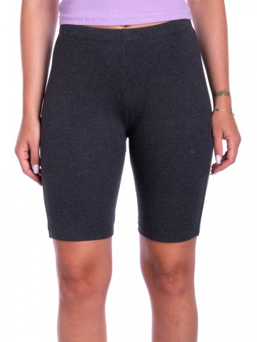 Melo cycling shorts rippe antra