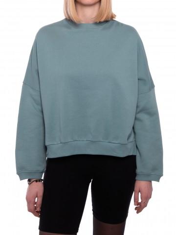 Talibe organic sweater arctic
