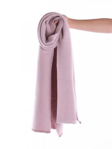 Kibo scarf woodrose