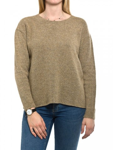 Mille pullover rattan