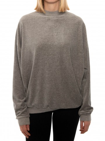 Camila sweatshirt grey