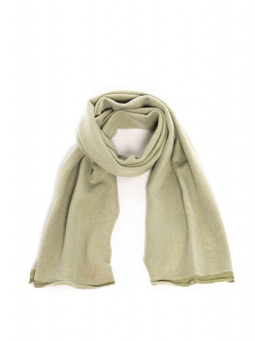 Kibo scarf iguana