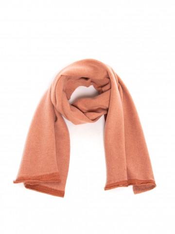 Kibo scarf bombay