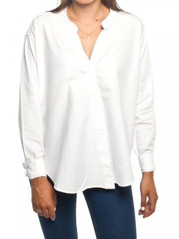 Ralo blouse white