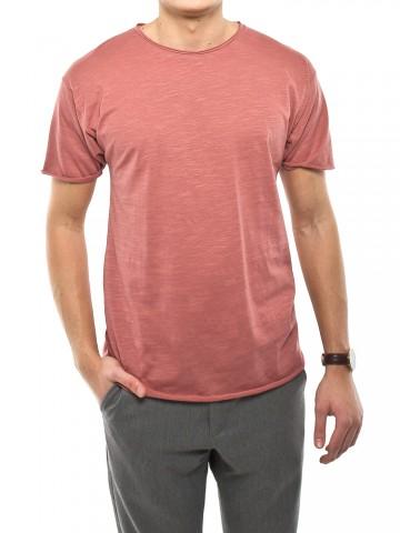Aron t-shirt canyonrose