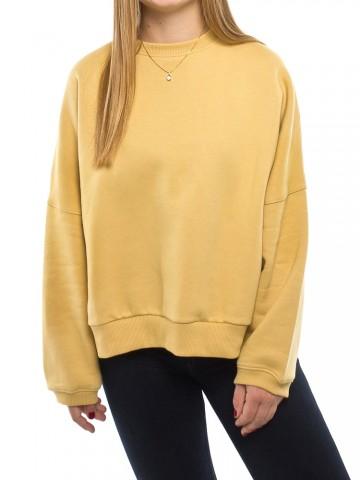 Talibe sweater rattan
