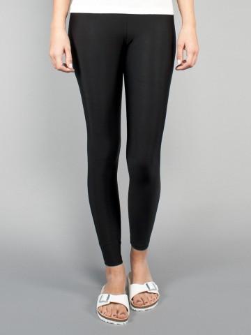 Melai leggings black