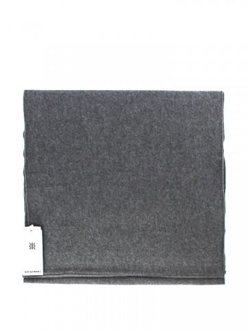 Kibo scarf anthracite OS