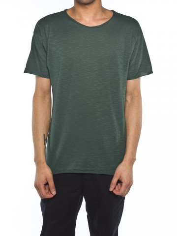 Aron t-shirt 241 jungle green