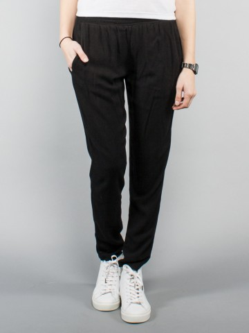 Astrid pants black