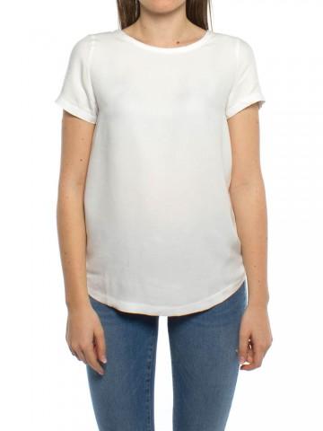 Paisley shirt 200 white