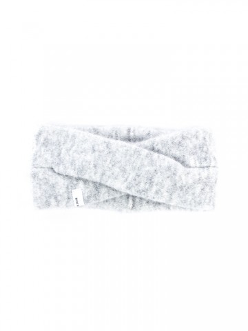 Evi headband grey OS