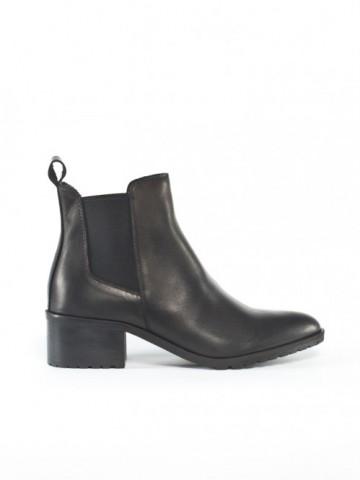 Najwa boots black