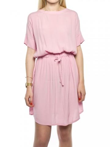Otilia dress rosa