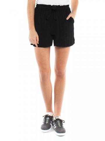 Ozeana shorts black