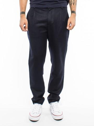 Marne pants night