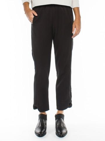 Nafi pants black