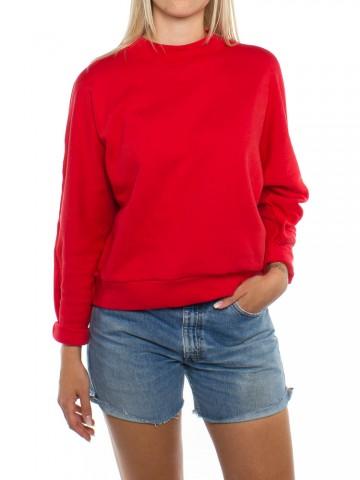 Rifa sweater 141 red
