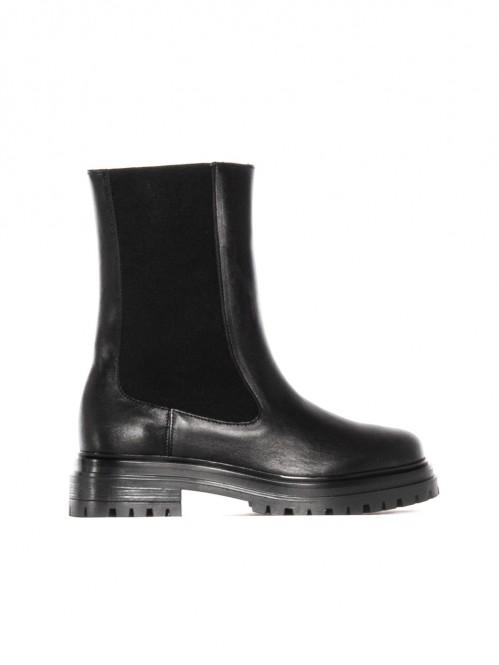 Emilia boots 100 black