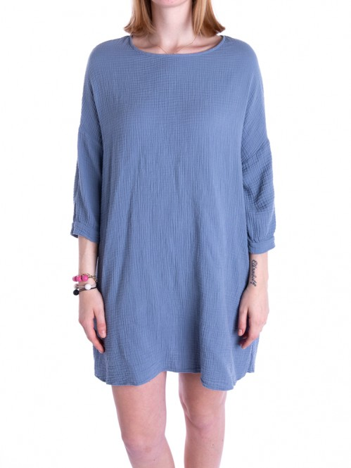 Linaar shirt tempest