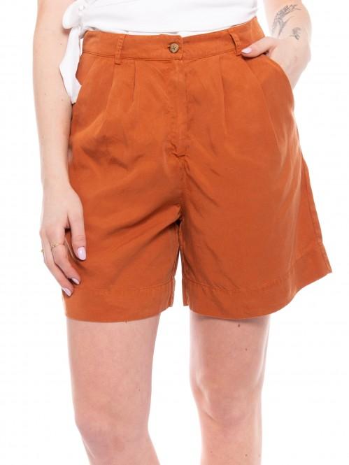 Gismaara shorts cinnamon